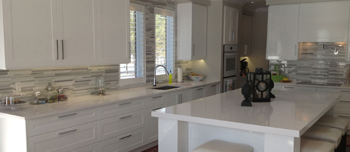 R F W Kitchens Custom Kitchens Baths Kitchen Bathroom Renovations Cornwall Ontario